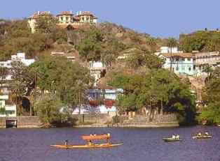mt-abu  tour package
